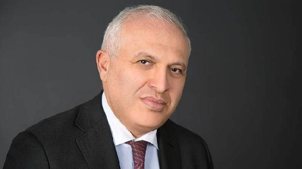 Ambassador urges Armenians in Germany to be vigilant, not to succumb to any provocation