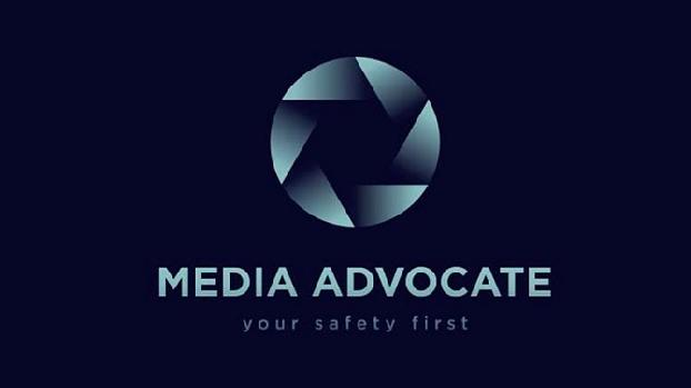 Media Advocate: Under new law TV and Radio Commission becomes a censor and a judge