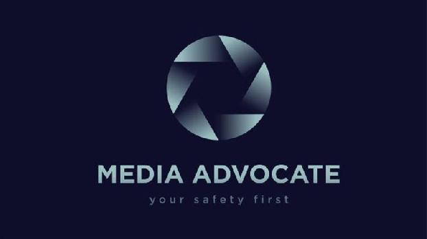 Media Advocate initiative of Armenia urges not to be guided by selective decision-making in courts
