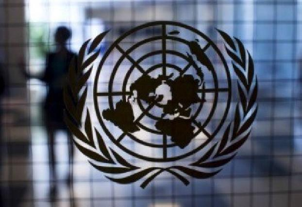 UN: Pandemic may catalyze spread of terrorism and violent extremism