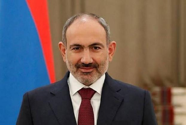 Treaty of Sevres is historic fact, our duty is to remember and preserve its meaning – PM Pashinyan