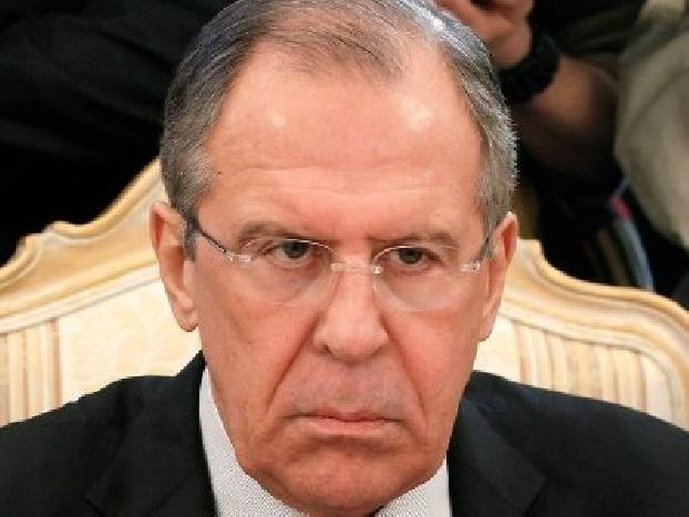 Lavrov: Deepening of Russia-Turkey cooperation will not affect Moscow-Nicosia dialogue