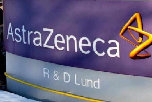 AstraZeneca–Oxford Covid-19 vaccine trial on hold over safety issue