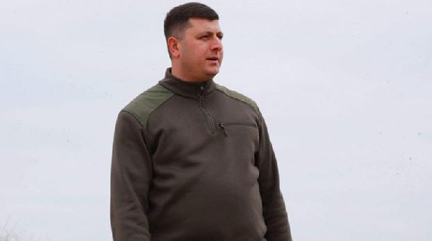 Expert warns of growing pressure on Armenian captive in Azerbaijan as Red Cross officials fail to visit him