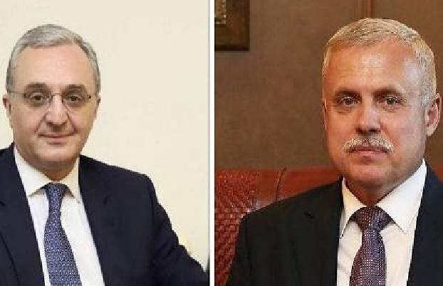 FM to CSTO chief: Armenia political leadership constantly assesses military situation, steps arising from it