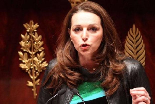 Valérie Boyer to submit proposal on recognizing NK's independence to French Senate