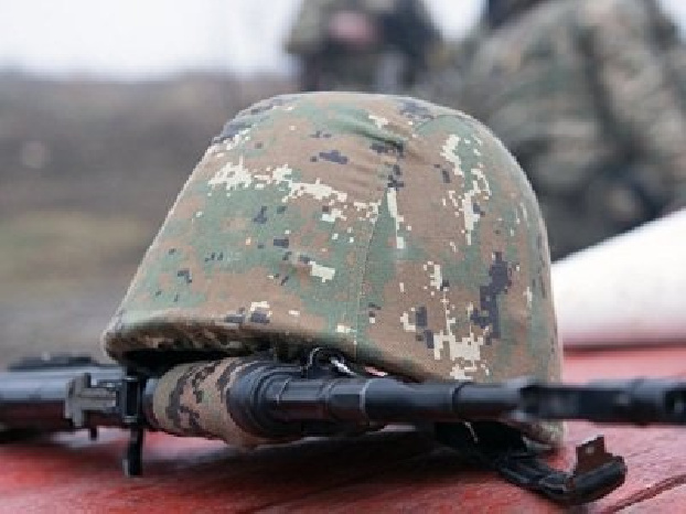 Artsakh emergency service: Bodies of another 8 Armenian soldiers found during search operation