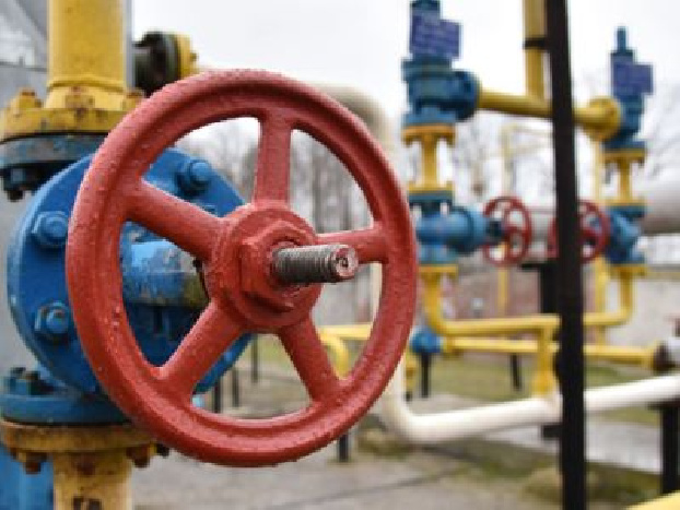 Contract on Russian natural gas supply to Armenia is extended
