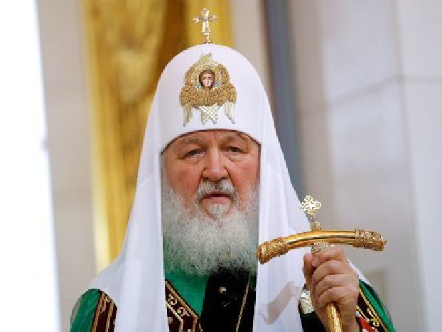 Patriarch of All Russia urges not to ignore religious leaders' role in Karabakh conflict settlement