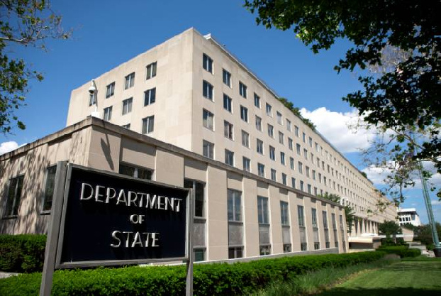 US State Department confirms Turkish participation in Nagorno-Karabakh War, highlights Azerbaijani war crimes