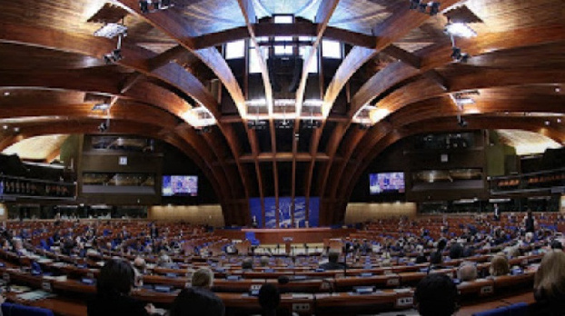 PACE co-rapporteur urges Azerbaijan not to trade over issue of Armenian POWs
