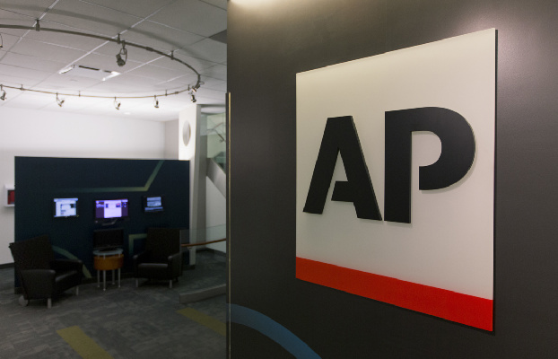 Associated Press reporter announces dismissal for supporting Palestine
