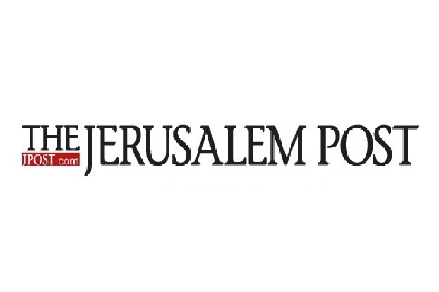 Jerusalem Post: Israel prepares for a new war with Hamas