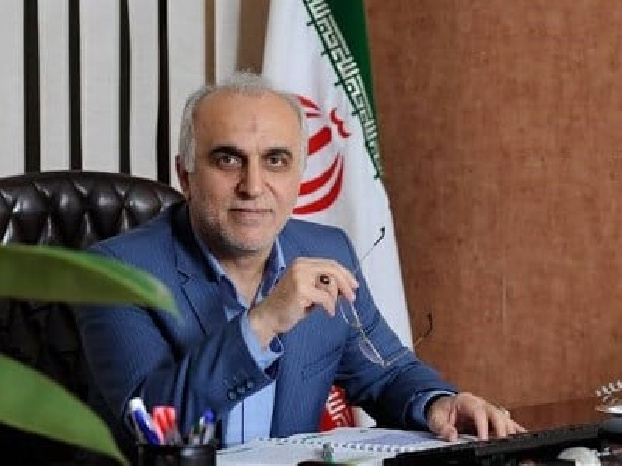 Iran and Iraq to intensify cooperation and are ready for joint investment projects