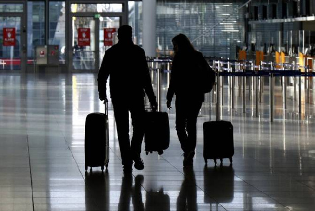 COVID-19: Belarus eases entry restrictions for Armenian citizens