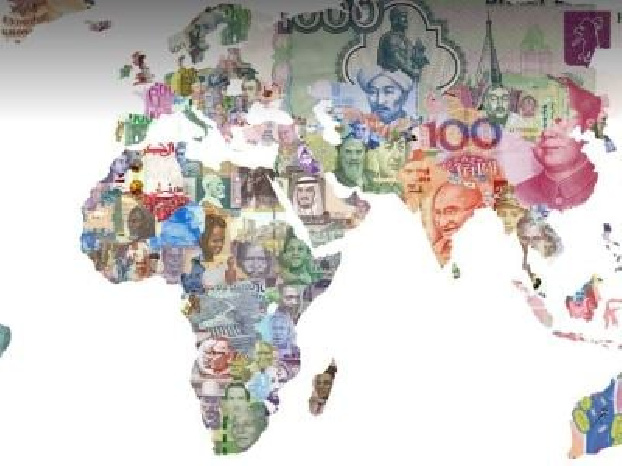 Armenia receives respectable rankings in international indices assessing investment climate