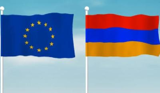 Delegation to Armenia: EU stands ready to facilitate contacts