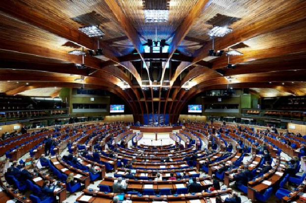 PACE calls on Azerbaijani authorities to release all Armenian captives